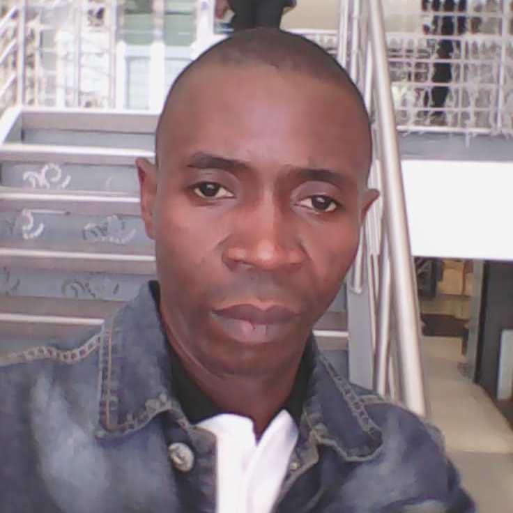 Kwami-sadi
