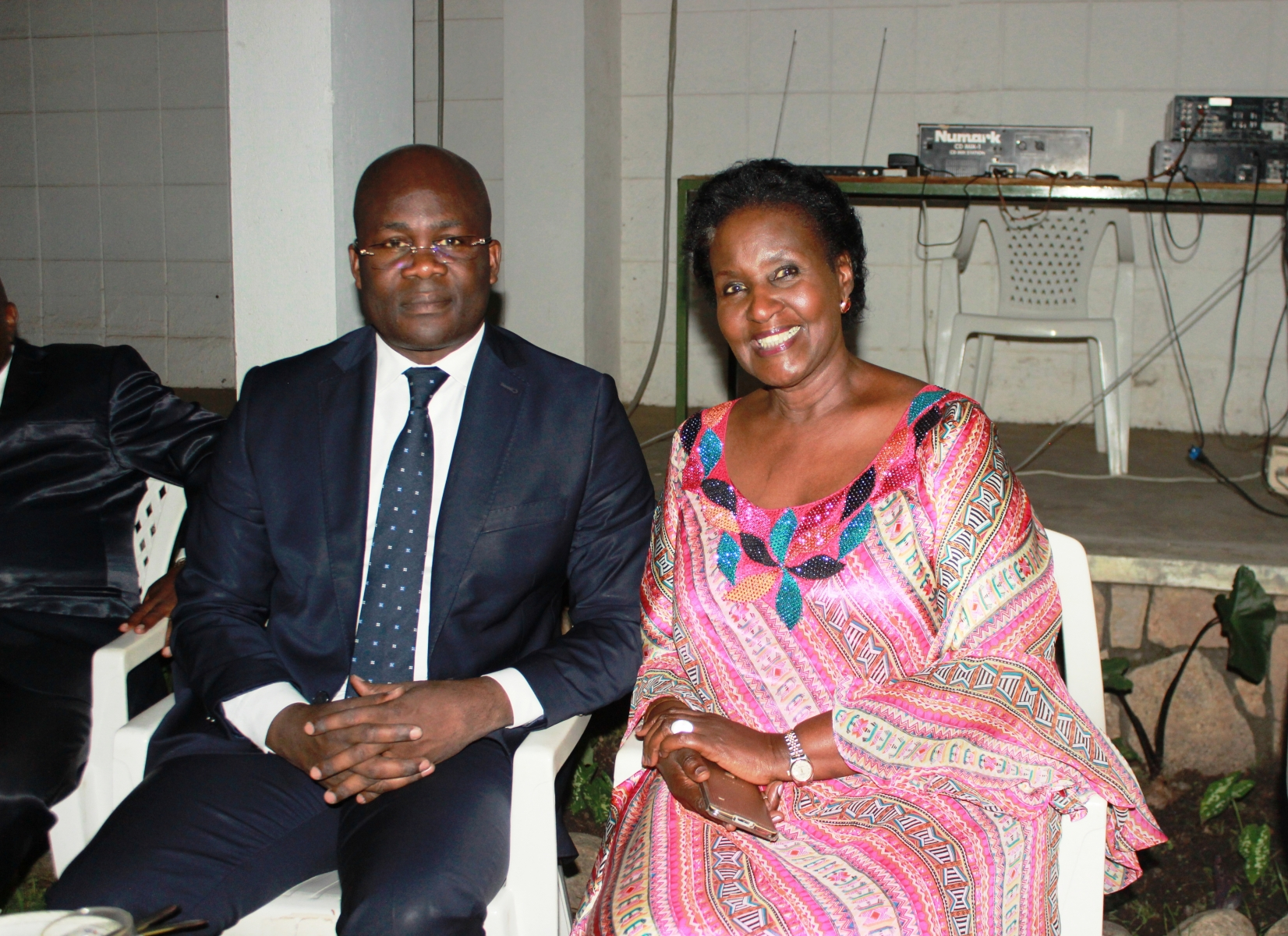 Ministers-of-Trade-Uganda-and-DRC